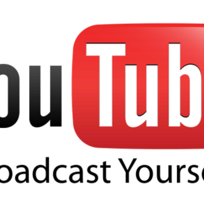 The History of YouTube timeline