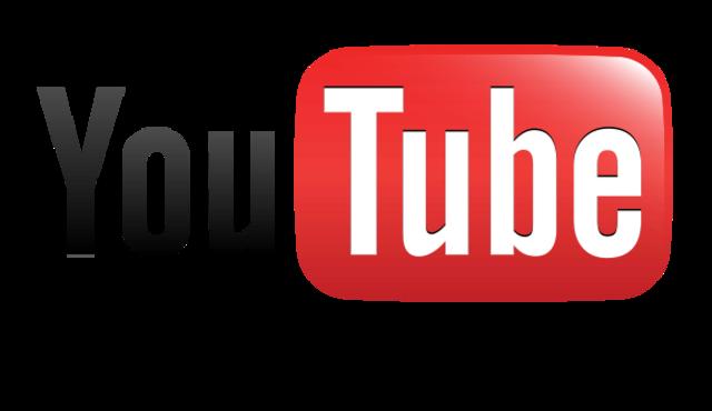 registered the domain name www. youtube.com
