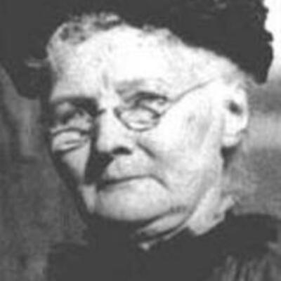 Mother Jones, My Life in Short timeline