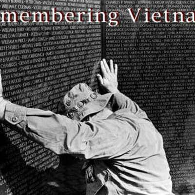 Vietnam! timeline
