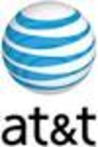 AT & T Innovates
