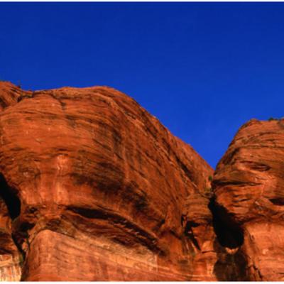 Rocks: A Journey Through Time                                                                                                                                                                                                                              timeline