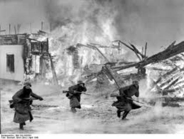 June 9, 1940