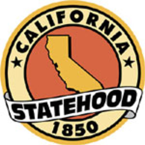 California Statehood