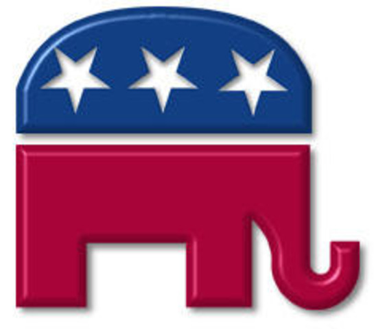 Licoln is Nominated to run for the Republican Party!`