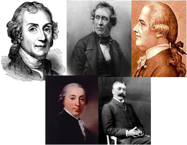 1780-1842