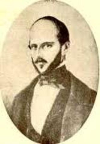 Tomas Herrera