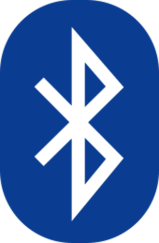 (Introduction of Bluetooth Technology)