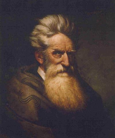 Johns Beard