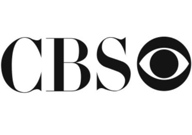 Fender sold to CBS