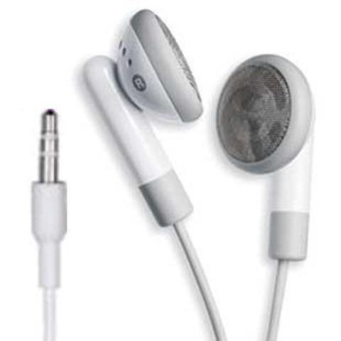 original earbuds