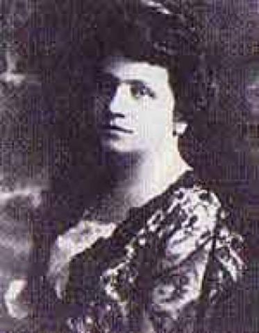 Eleanor Clarke Slagle studied at Chicago School of Civics and Philanthropy
