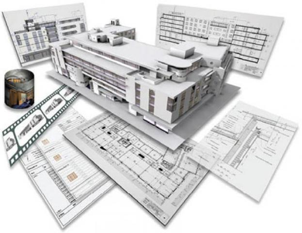 L'habitatge dels teus somnis