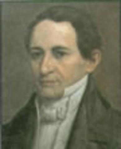 General Domingo Caycedo Santamaría