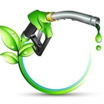 Biodiesel timeline