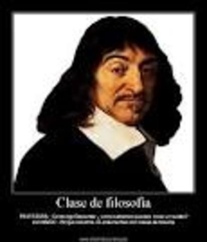profesor de filosofia