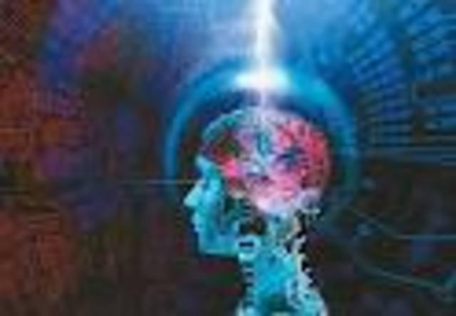 la creacion de la psicofisica