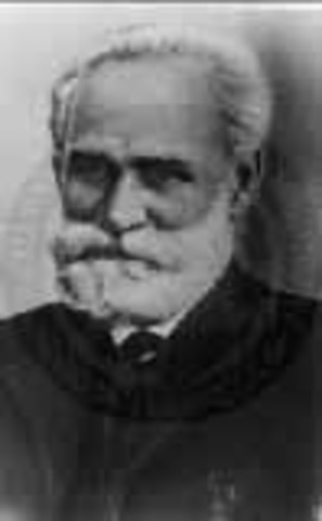 aportes de Ivan Petrovich Pavlov a la psicologia