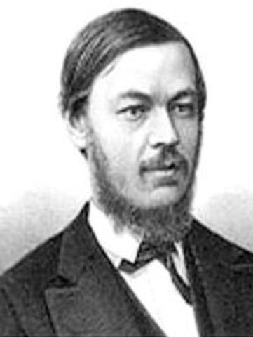 aportes de Vladimir Bechterev a la psicologia