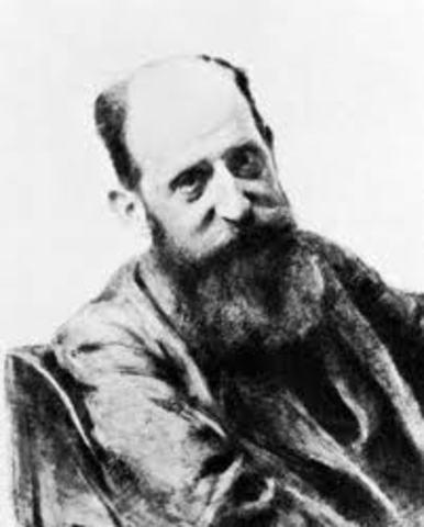 aporte de Joseph Breuer a la psicologia