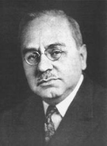 aporte de Alfred Adler a la psicologia