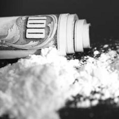 North Shore Drug Cartel timeline