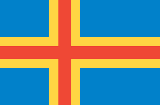 League of Nations Success: The Aaland Islands