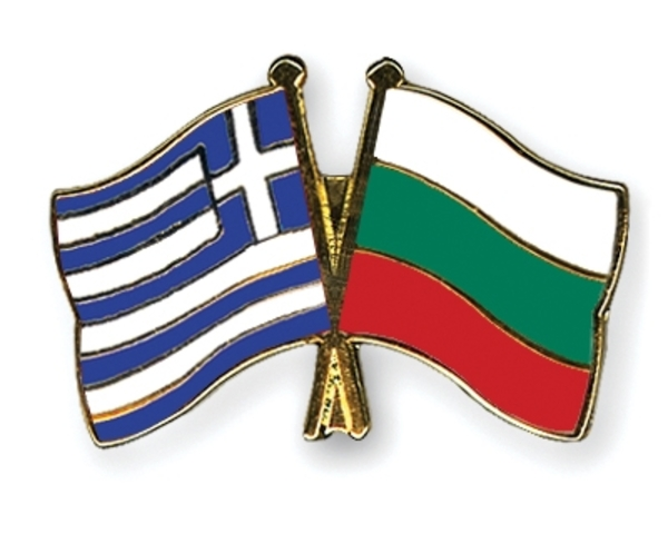 League of Nations Success: Greece and Bulgaria
