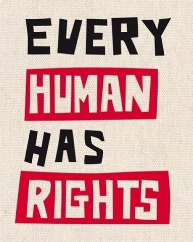 United Nations Success: Human Rights