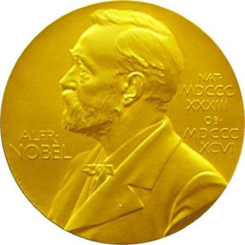 United Nations Success: Peace Prize