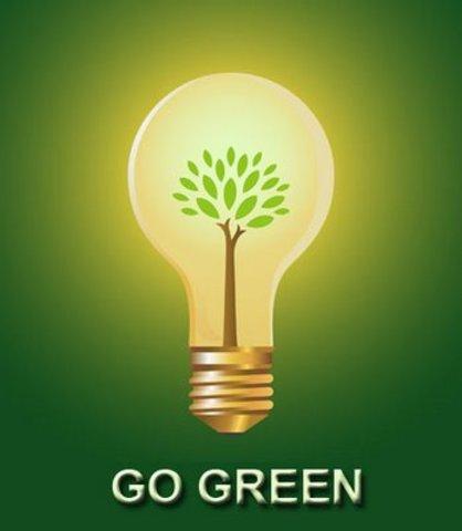 Misunderstanding of World Trade Organization: Anti-green