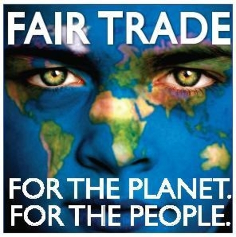 World Trade Organization: Freer trade cuts the cost of living