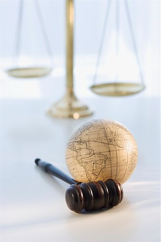 Cconvention on the Settlement of Investment Disputes between States and Nationals of Other States is Created