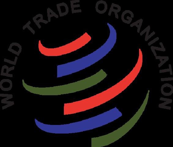 World Trade Organization Formed