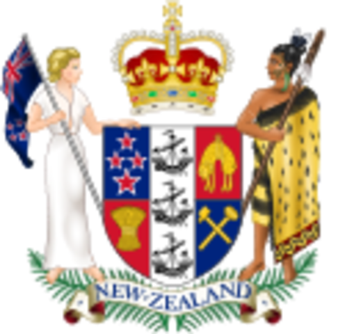 Election Act - New Zealand