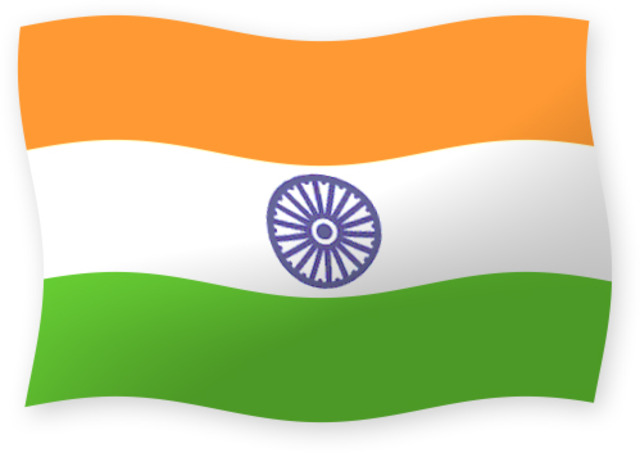 India is Free
