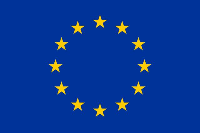 Enquête de la Commission européenne