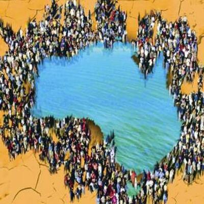 Immigration to Australia timeline