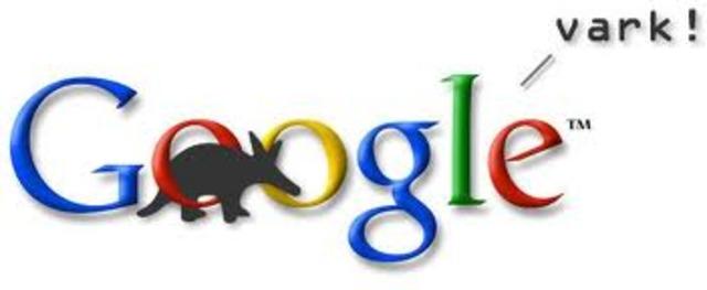 Google acquires Aardvark.