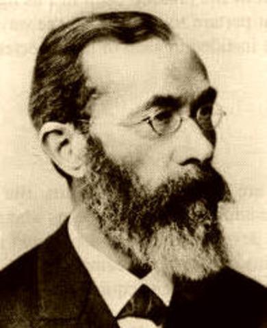 padre de la psicologia (1832) (1920)