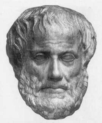 inicios a.C