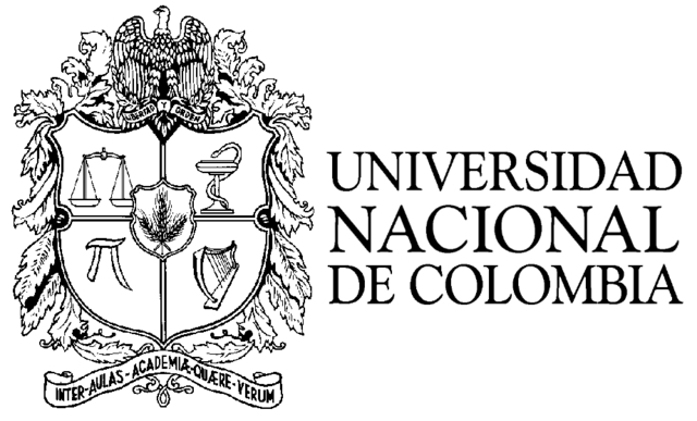 psicologia en colombia