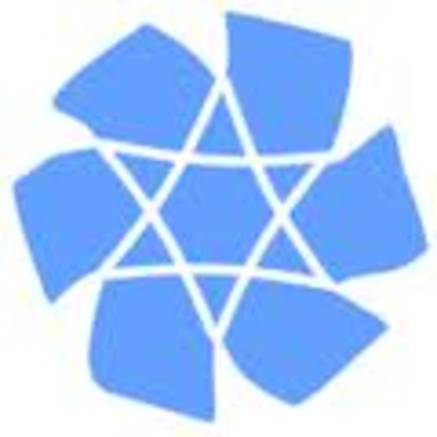 Assisted formation of Histadrut and subsequently became general secretary of it