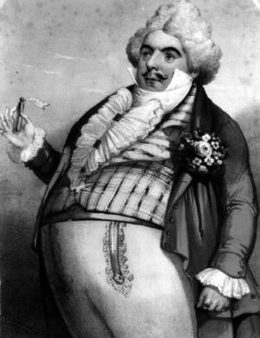 Don Pasquale by Gaetano donizetti; Italian libretto by Giovanni Ruffini