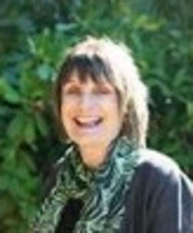 Monica Pamer becomes Superintendent of Schools