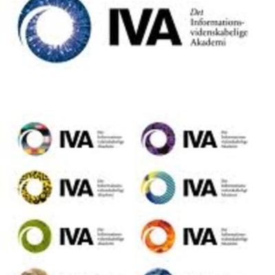 IVA  timeline