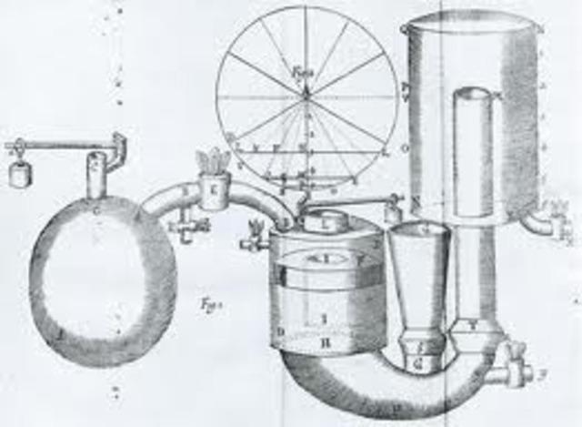 Ingeniería Moderna y Científica