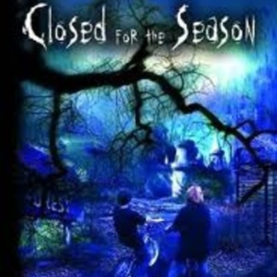 Black Eyed Susan Book Report: Closed for the Season timeline