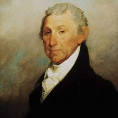 Monroe Doctrine directly invoked in Foregin Policy timeline
