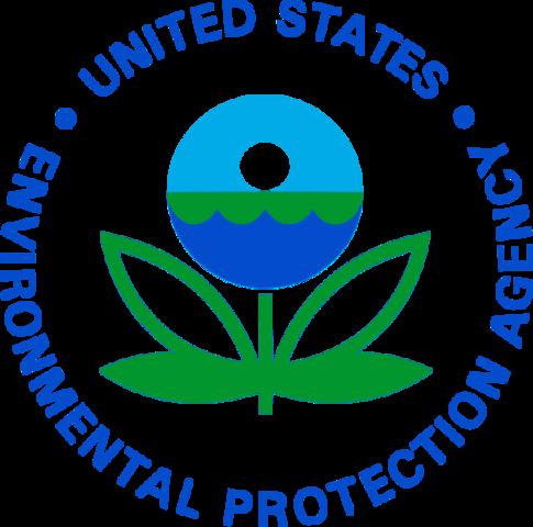 Created the EPA in 1970